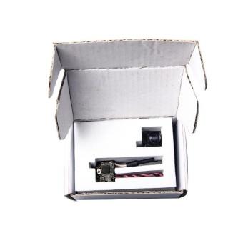 VTX FPV Camera - intl - 2