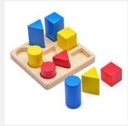 Young Mindz Geometric Peg Board (Multicolor) Price Philippines
