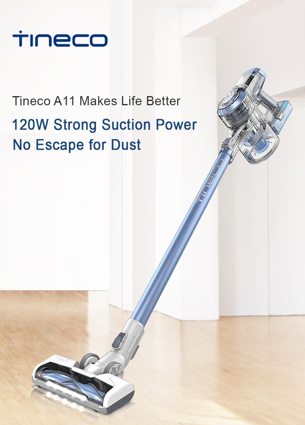 Stick Vacuums Electric Brooms