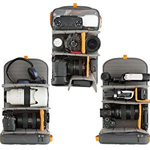 lowepro, dslr, dslr backpack, camera backpack, 15