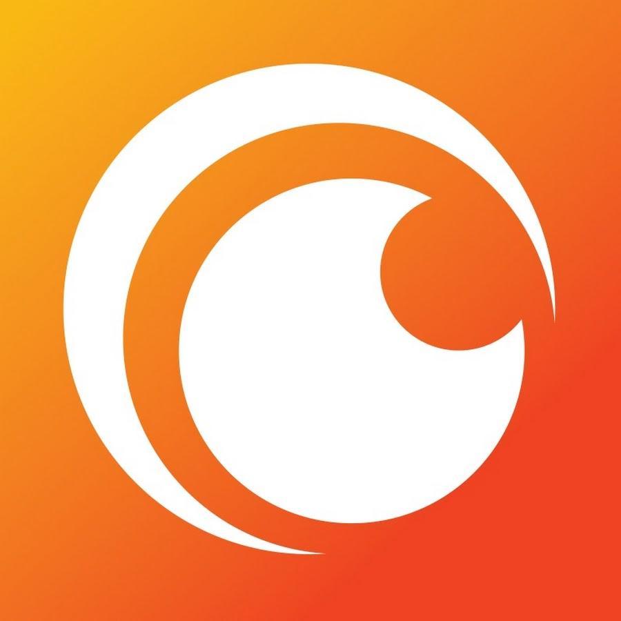 CrunchyRoll Premium 1 Year Subscription Read Manga Watch Drama & Cartoon  Bleach Naruto Dragon Ball Super Attack On Titan Hunter x Hunter Fairy Tail