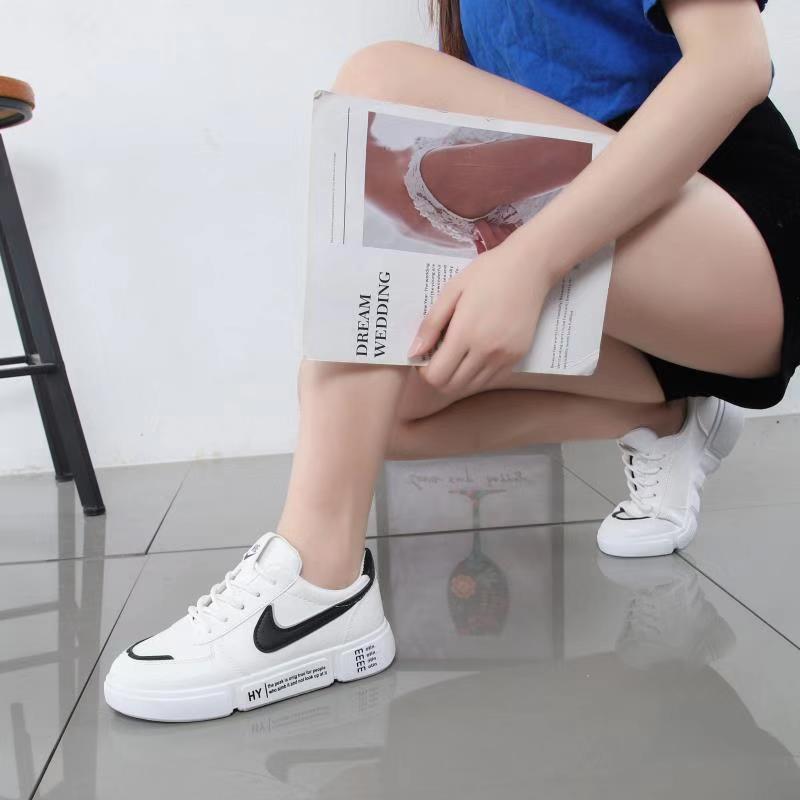Women Running Shoes For Women Sneakers