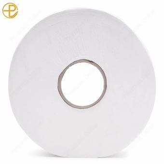 12pcs Jumbo Roll Tissue (2 Ply / 200 Meters) Philippines