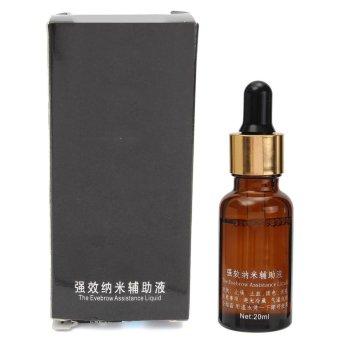 20ML Permanent Makeup Eyebrow Tattoo Pigment Anesthetic Super Numbing Supplies - intl - 2