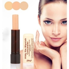 3 Pcs. Set Conceal Dark Areas Hide The Blemish Concealer 4.5g #01 #02 #03 42g Philippines