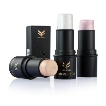3 Set Shimmer Powder Makeup Highlighter Stick - intl - 5
