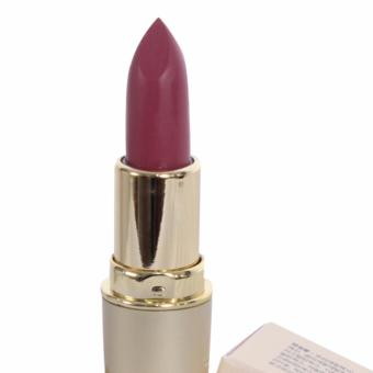 3w CLINIC ESSENTIAL LIPSTICK (pink brown)