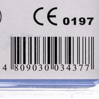 AidPlus Digital Thermometer - 3