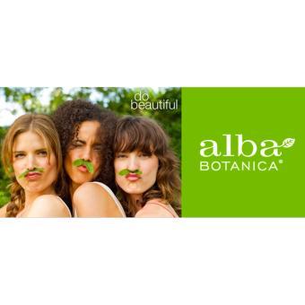Alba Botanica AcneDote Set (Face and Body Scrub (227 g) Deep PoreWash (177 ml) Deep Clean Astringent (177 ml) And InvisibleTreatment Gel (14 g) - 3