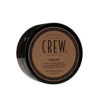 American Crew Pomade 85g - 2