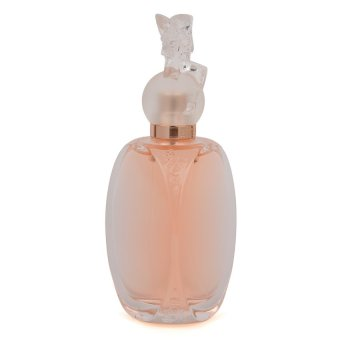 Anna Sui Fairy Dance Eau de Toilette for Women 75ml (Tester) product preview, discount at cheapest price