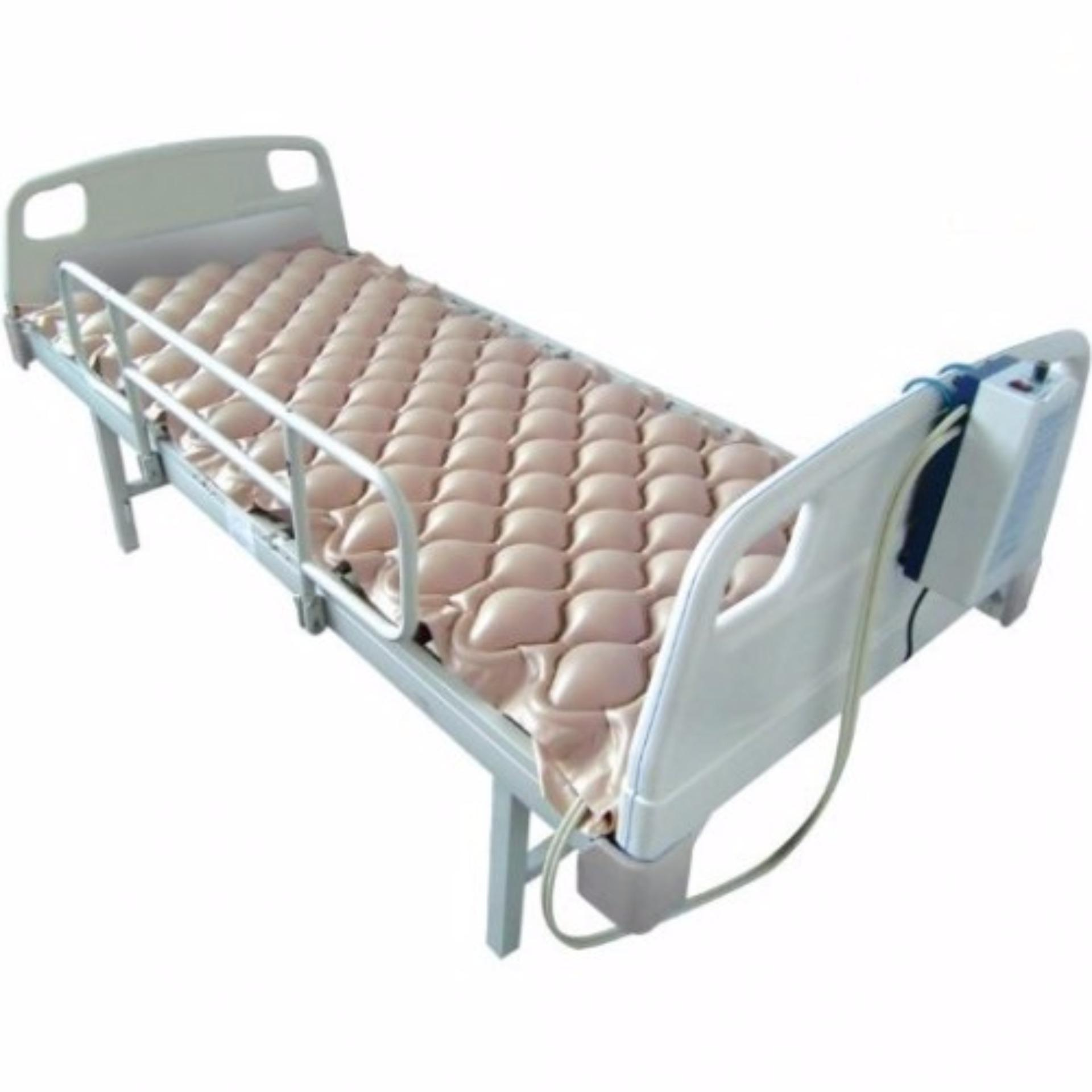 Image result for anti-bedsore mattresses