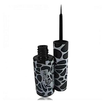 Ashley Shine Liquid Eye Liner Wonder Line