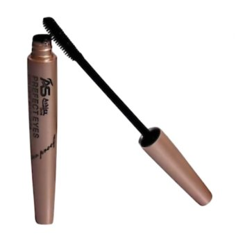 Ashley Shine Super Waterproof Liquid Eyeliner