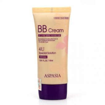 ASPASIA 4U BB Cream