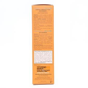 Avene Cleanance SPF50 - 3
