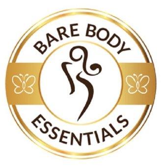 Bare Body Pore Shrink Gel (10ml)