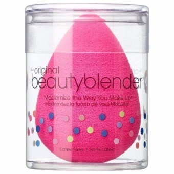 Beauty Blender Sponge Price Philippines