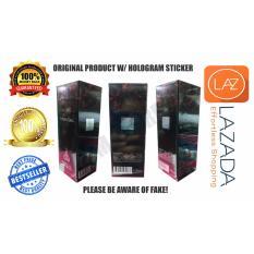 new formula original titan gel cream pembesar pen is recomended