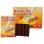 Bewell-C Plus CALCIUM 3 in 1 Vitamin C with Calcium Supplement 1000mg Capsules Box of 100
