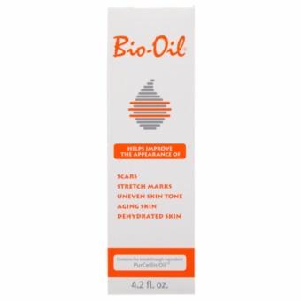 Bio-Oil Scar Treatment 125ml