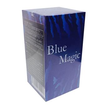 Blue Magic Slimming 300mg Tablet Bottle of 90