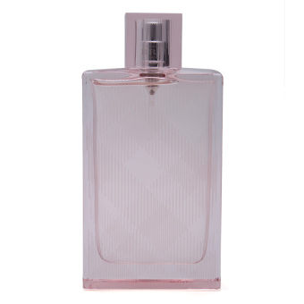 Burberry Brit Sheer Eau de Toilette for Women 100ml - 2