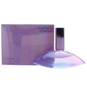 CALVIN KLEIN Euphoria Essence Eau de Parfume Spray 100 ml/ 3.4 fl oz (UPC: 3607343814454)