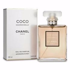 chanel 5 perfume price. chanel coco mademoiselle eau de parfum for women 100ml 5 perfume price