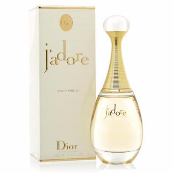 Christian Dior J'adore Eau de Parfum for Women 100ml