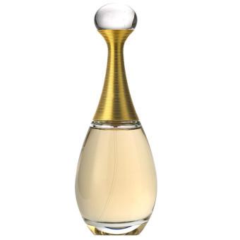 Christian Dior J`Adore Eau De Parfum for Women 100ml (Tester)