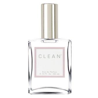 CLEAN Original Eau de Parfum for Women 60ml