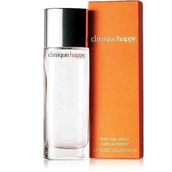 Clinique Happy Eau De Parfume for Women 100ml