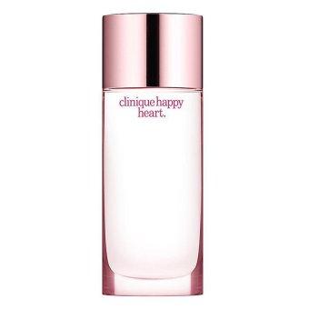 Clinique Happy Heart Eau de Parfum for Women 100ml