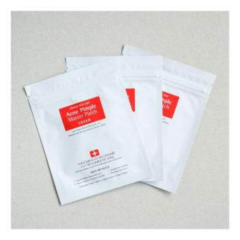 COSRX Acne Pimple Master Patch Price Philippines