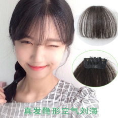 Wigs brands hair extensions on sale prices set reviews in wigs brands hair extensions on sale prices set reviews in philippines lazada pmusecretfo Image collections