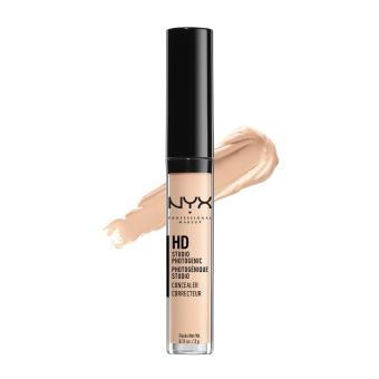 CW01 HD Photogenic Concealer Wand - Porcelain Price Philippines