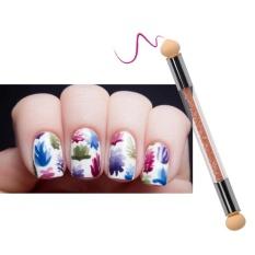 Nail art school philippines choice image nail art and nail nail art stamping plates philippines image collections nail art nail art school philippines images nail art prinsesfo Choice Image