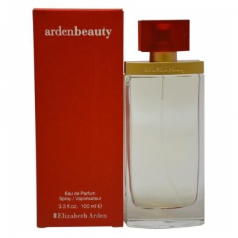 Elizabeth Arden Arden Beauty for Women 100 mL EDP