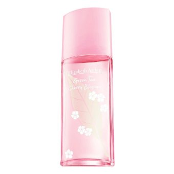 Elizabeth Arden Green Tea Cherry Blossom Eau de Toilette For Women100ml
