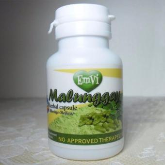 malunggay as vitamin capsule Moringa is an excellent source of protein, vitamin a, potassium,  to be used in  the formation of concentrated moringa capsule supplements.