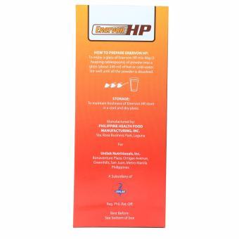Enervon HP- 700g Box - 3