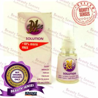 Erase Scar Removing Solution 20ml