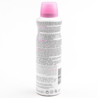 Evian Brumisateur Facial Spray 150ml - 2