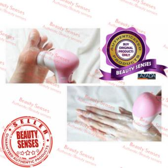 ... Home Silicone Brain Cake Mold Baking Toolpink Page 4 Facial Cleanser Face Scrub Clean SPA Beauty
