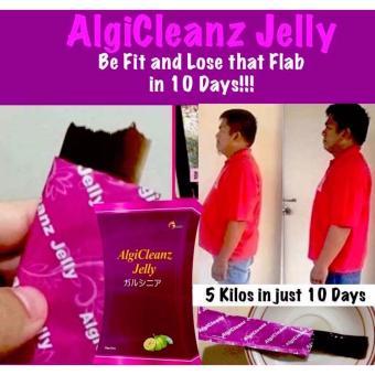 Weight loss pills yahoo photo 10