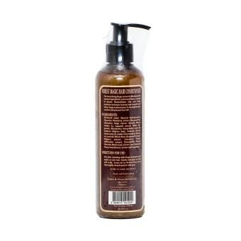 Forest Magic Gugo Herbal Conditioner 250 ml - 2
