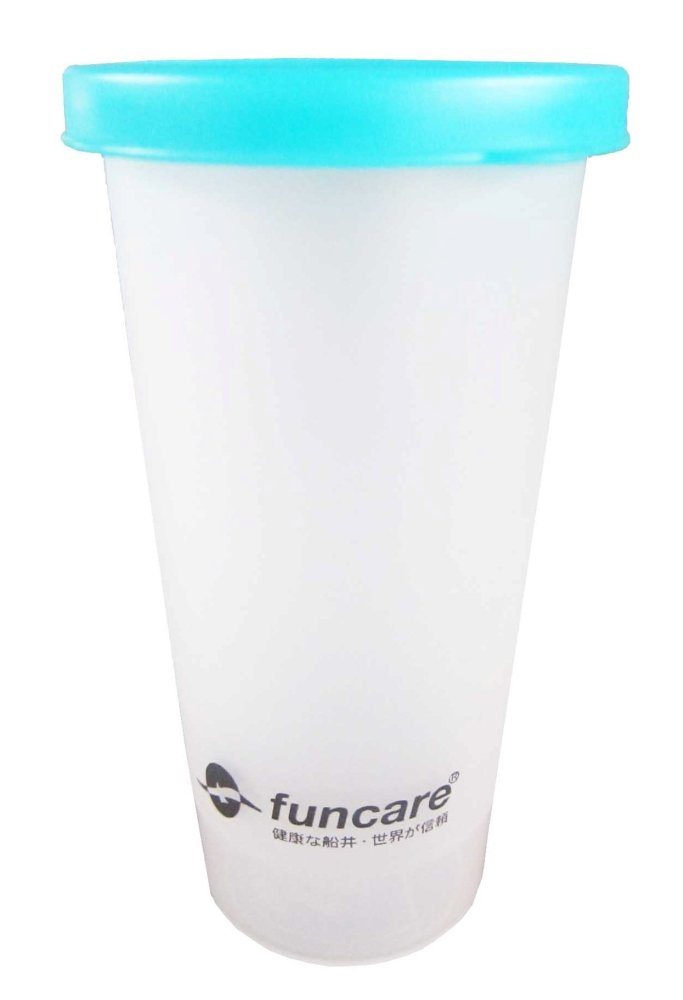 Funcare Collagen Whitening Supplement/UV Protection