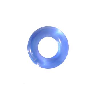 Get Lock Size Enhancer Penis Ring for Men Set of 3 - 2
