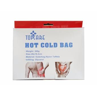 Hot and Cold Pack Reusable Therapy 300g